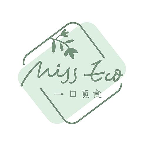 MISS ECO 一口覓食 (misseco.tw) Profile Image | Linktree