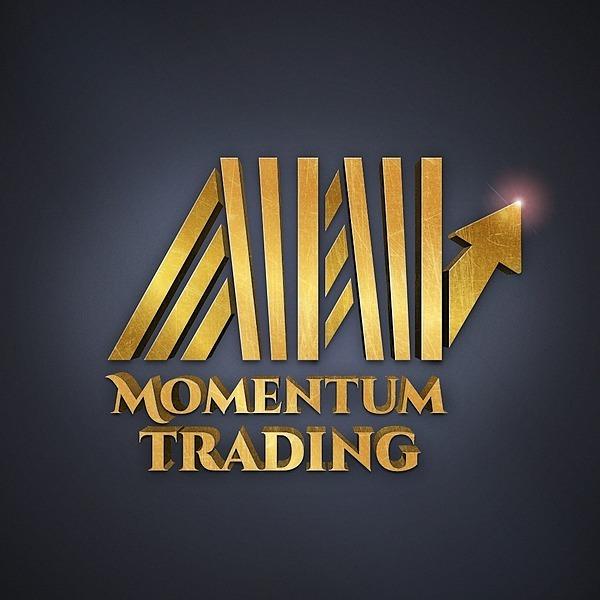 Momentum Trading WhatsApp Orientación Gratuita Link Thumbnail   Linktree