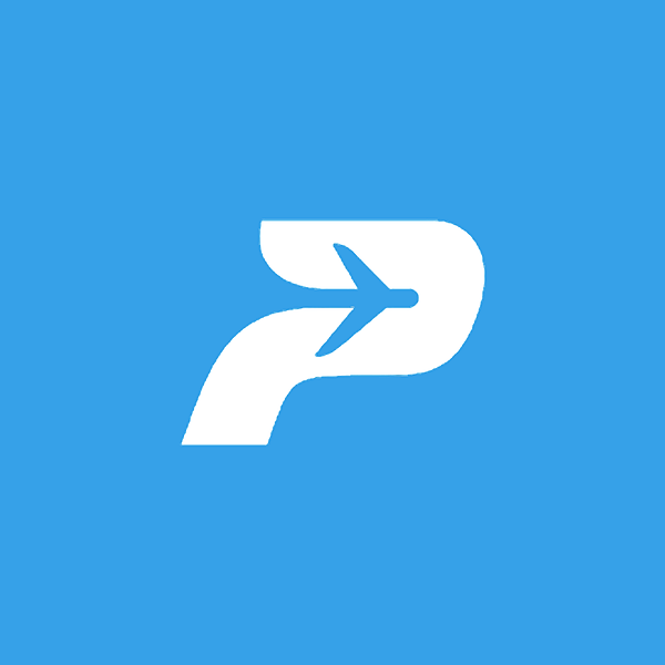 Pedro PilotX (pedropilotx) Profile Image | Linktree