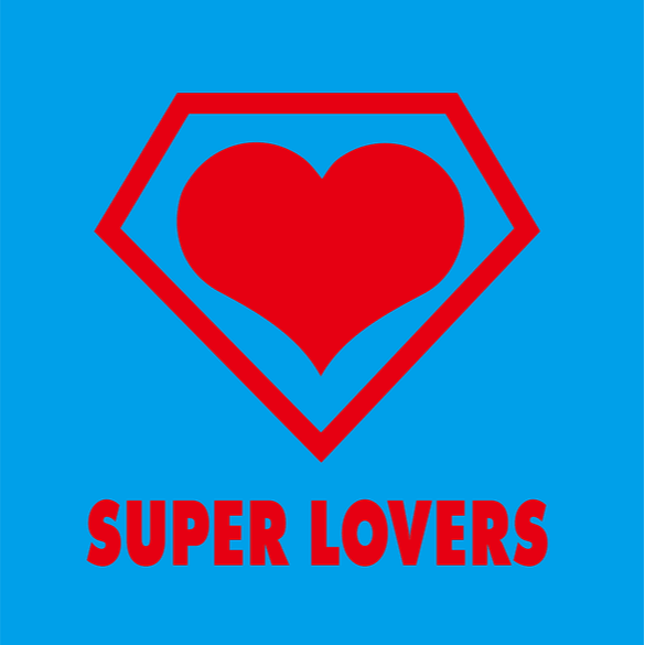 @superlovers_shop Profile Image   Linktree