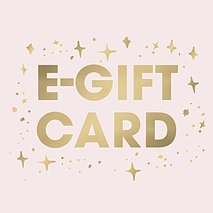 Order Younique Abilities E-Gift Cards