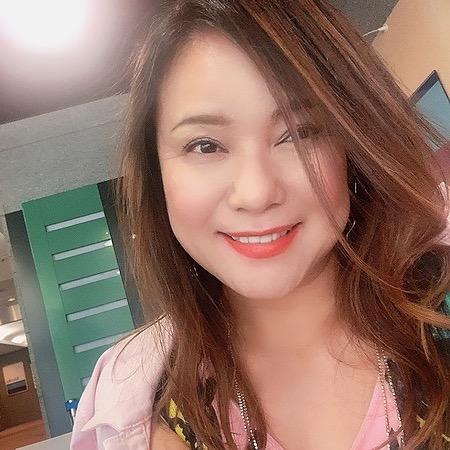 @takeuchi_erika Profile Image | Linktree