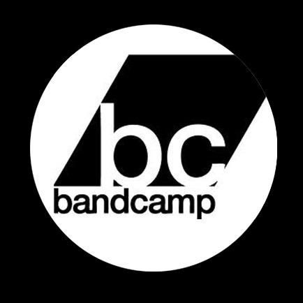 Buy the album on Bandcamp