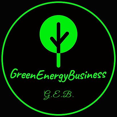 @green_energy_business Profile Image   Linktree