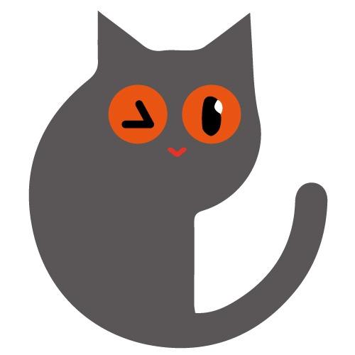 @catallergy Profile Image | Linktree