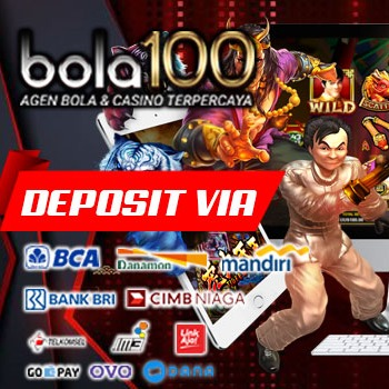@slotpragmatic100 Deposit Pragmatic Link Thumbnail | Linktree