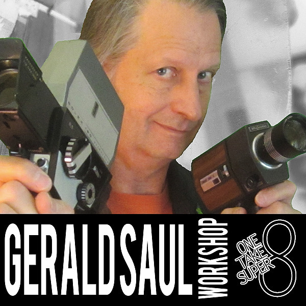 @ots8regina Workshop #2 - FREE - July 29 7pm-9pm - Super-8 Histories with Gerald Saul (ZOOM) Link Thumbnail | Linktree