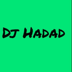DJ HADAD FOTO: LOGO DJ HADAD  Link Thumbnail | Linktree