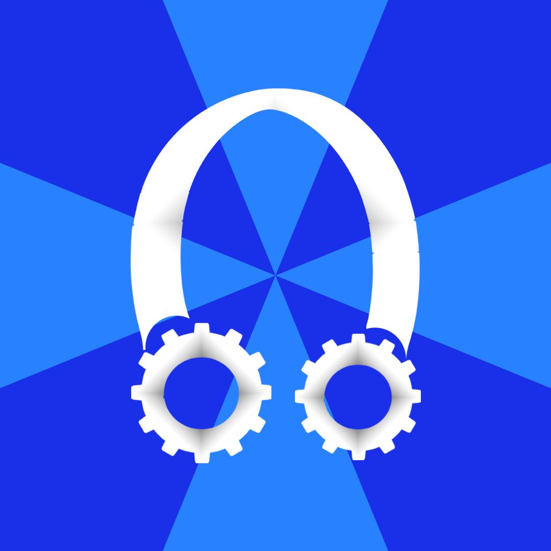 @umdiapod Profile Image | Linktree