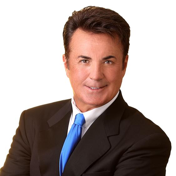 @DanielPendley Profile Image | Linktree