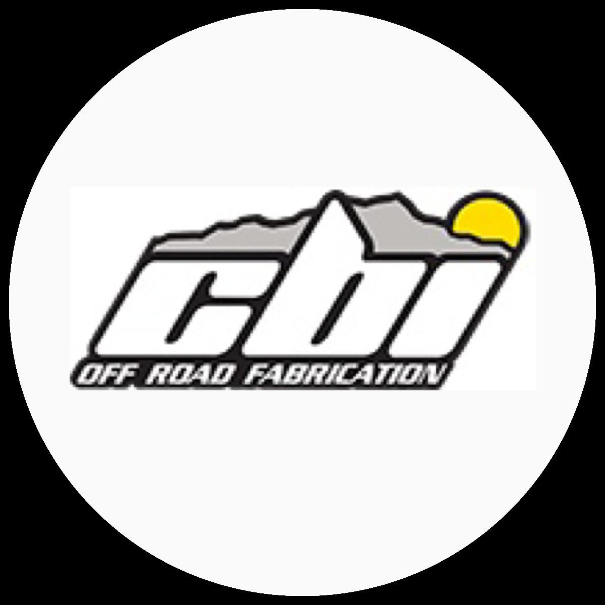 Chase Gentry CBI OFFROAD & Prinsu  / Affiliate Link Link Thumbnail   Linktree
