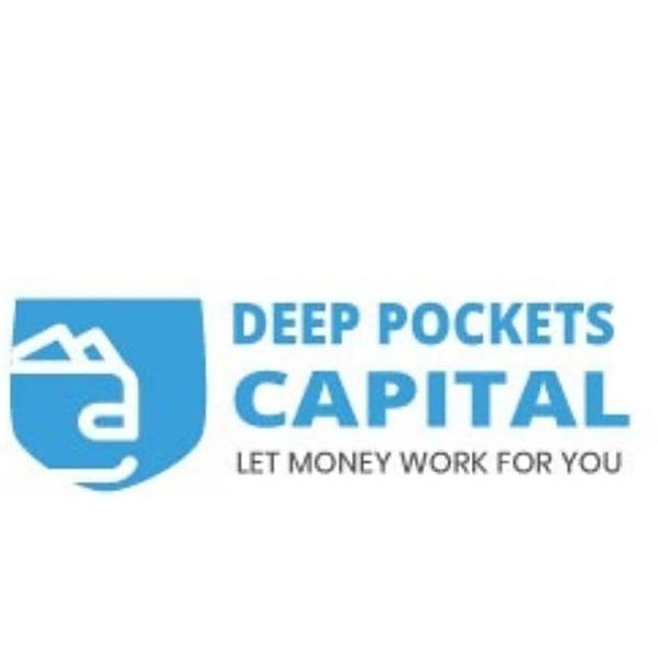 @deeppocketscapital Profile Image | Linktree