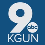 Tucson Film & Music Festival Nightly News Story on KGUN9/ABC Link Thumbnail   Linktree
