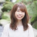@tsutsumi_yukari Profile Image | Linktree