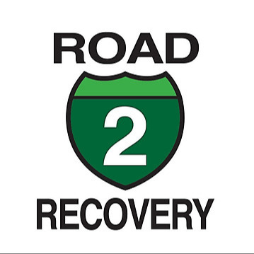 @helpandsupport ROAD2RECOVERY Link Thumbnail   Linktree