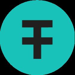 Ejemplos de Tiendas (tametraffic) Profile Image | Linktree