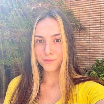 @ilovebooksokae Profile Image   Linktree