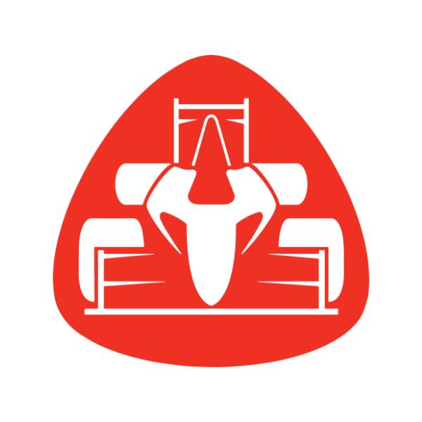 @PromRacingNTUA Profile Image | Linktree