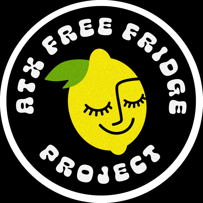 @atxfreefridge Profile Image | Linktree