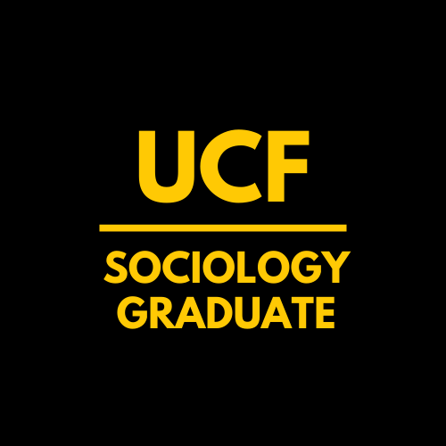 UCF Sociology Graduate Forms (ucfsocgradforms) Profile Image | Linktree