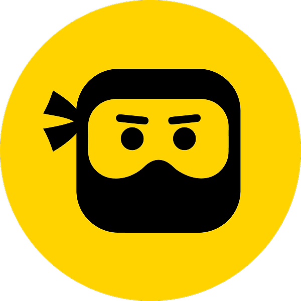 Social Game [MSGAH] My DLive Link Thumbnail   Linktree