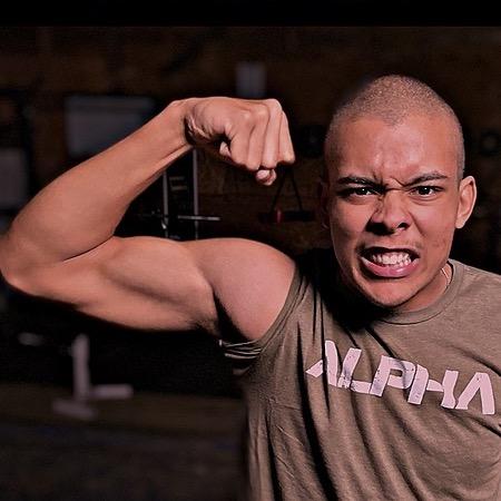 Bigger Biceps In Just 8 Weeks!