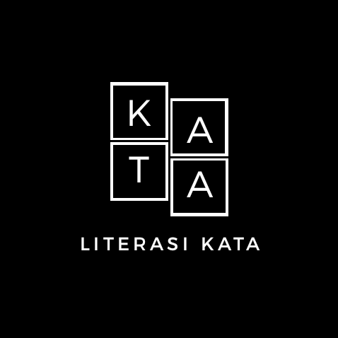 @literasikata21 Profile Image | Linktree