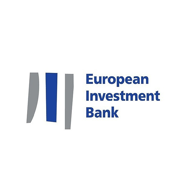 State of Europe 2021 EIB Investment Report 2020/2021: Building a smart and green Europe in the COVID-19 era Link Thumbnail   Linktree