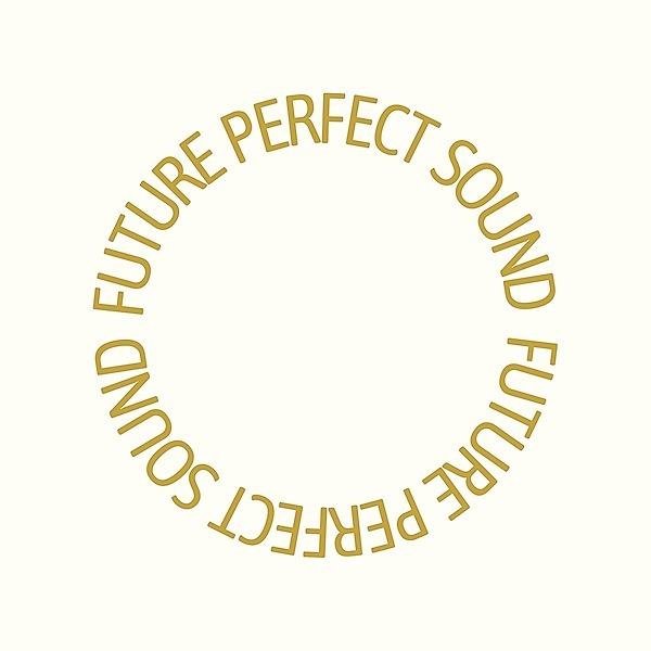 @futureperfectsound Profile Image   Linktree