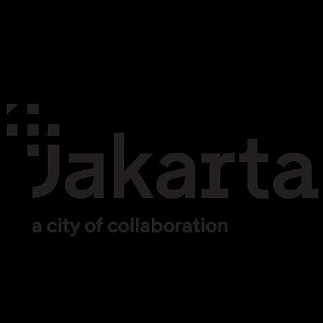 @vaksinkadinjakarta Profile Image   Linktree