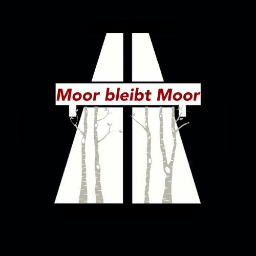 Moor bleibt Moor! (moor_bleibt_moor) Profile Image | Linktree