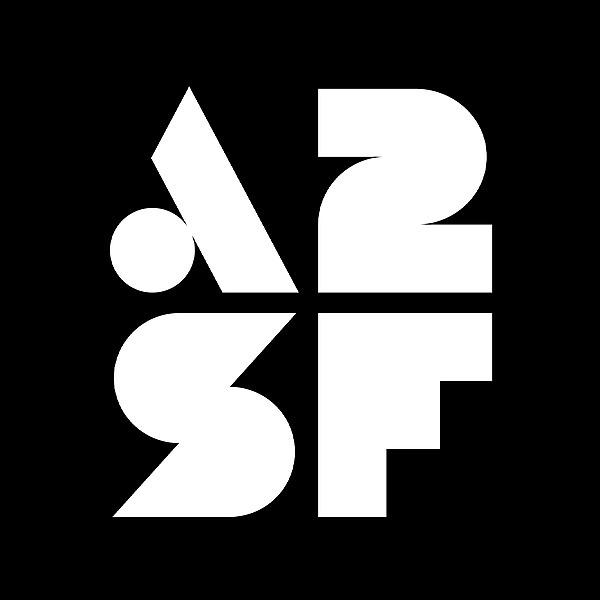 Ann Arbor Summer Festival (a2sf) Profile Image   Linktree