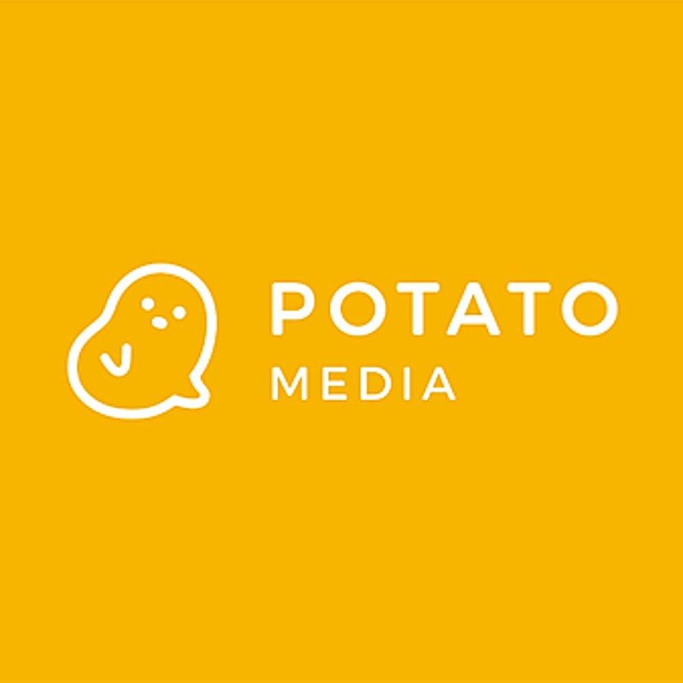 @currytalksmovies Potato Media部落格 Link Thumbnail | Linktree