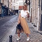 @fashionhr Plisirana suknja iz Stradivariusa koju ćemo nositi kroz cijelu godinu Link Thumbnail | Linktree
