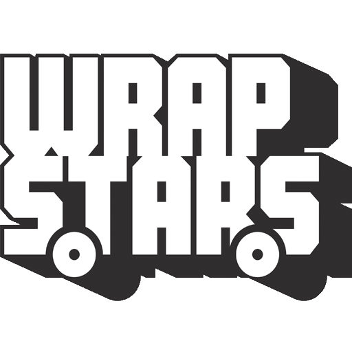 @wrapstars Profile Image   Linktree