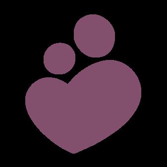 MindfulnessForBørn.dk kommer snart❗️Se mere her