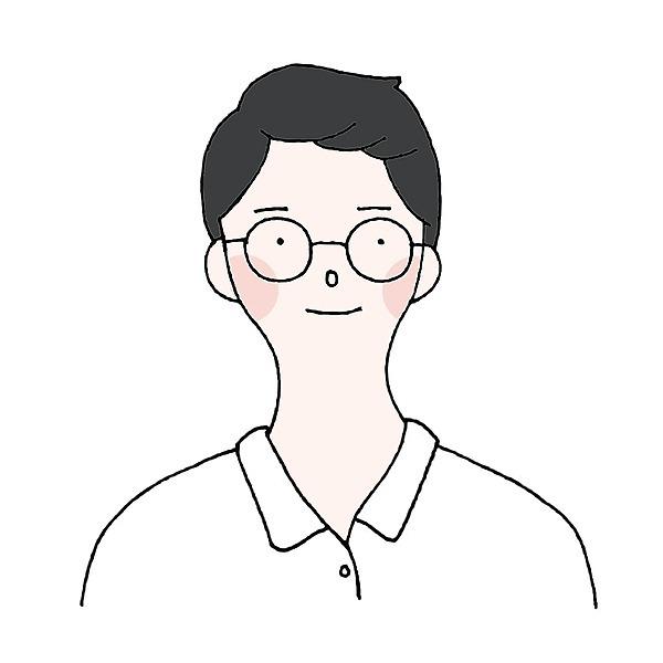 Yangsoo Seo (suski) Profile Image   Linktree