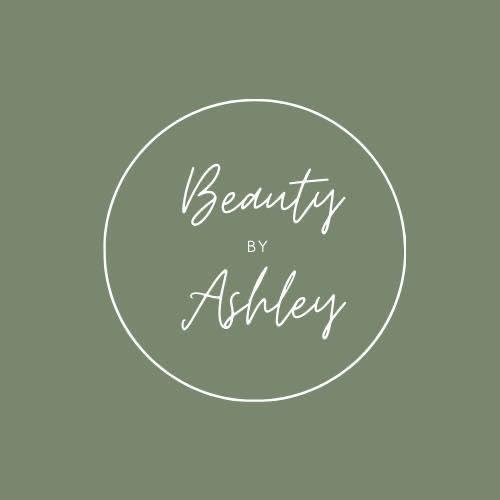 @beautybyashley Profile Image | Linktree