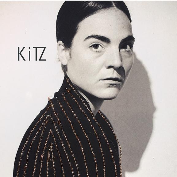 KiTZ (Kitz_music) Profile Image | Linktree