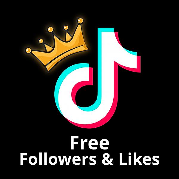 Free Tiktok Followers & Likes (free.tiktok.followers.likes) Profile Image | Linktree