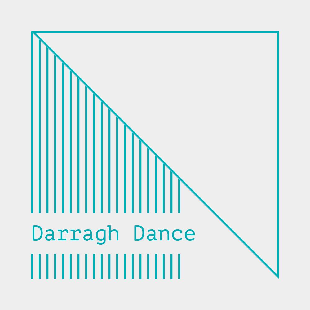 @darragholeary Profile Image | Linktree