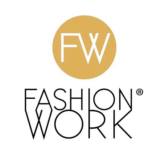 @_fashionwork Profile Image   Linktree