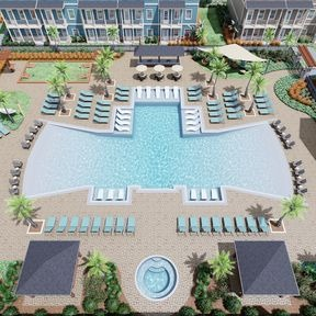 @TheRetreatEast Virtually Tour Our Upgraded Amenities Link Thumbnail   Linktree