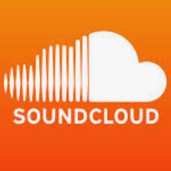 ARHKOTA Drummer/Music Producer Soundcloud Link Thumbnail   Linktree