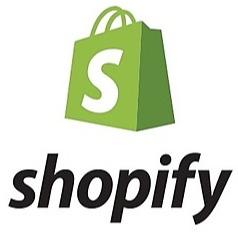 @IMPAINTER SHOPIFY & FREE WORLDWIDE SHIPPING Link Thumbnail | Linktree
