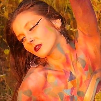 @moonmagicflows Profile Image | Linktree