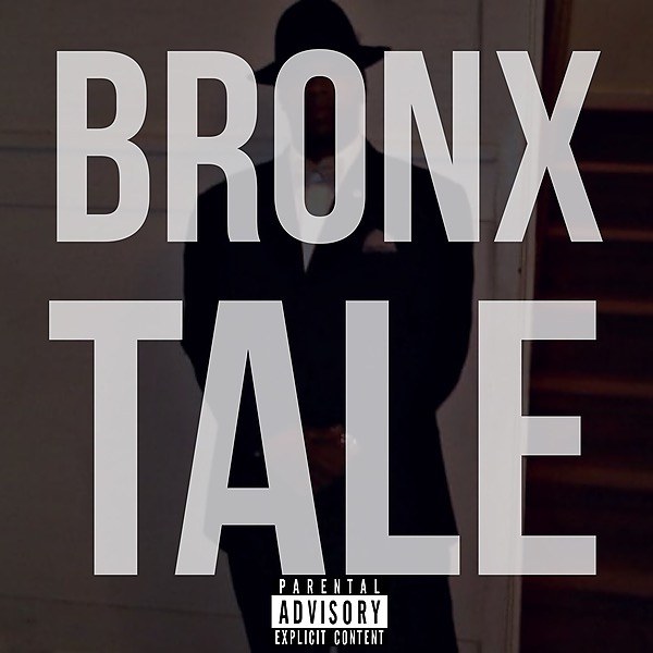 Tempest Styles Music Bronx Tale Link Thumbnail | Linktree