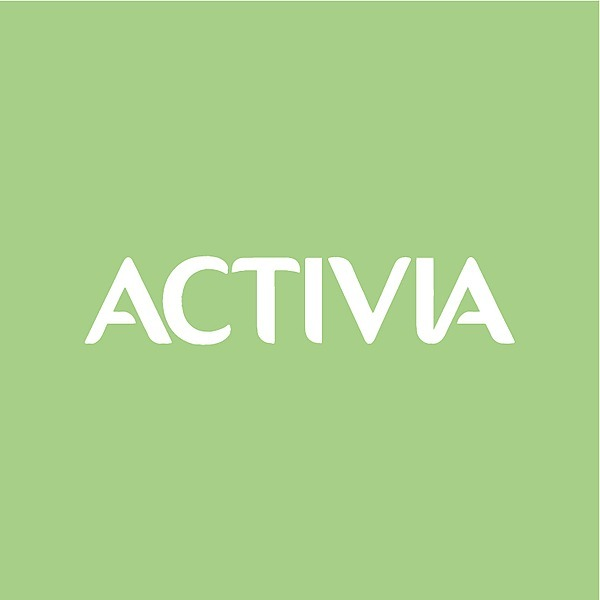 @activia_ Profile Image   Linktree