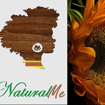 @naturalmeapp Free Natural Me App Link Thumbnail | Linktree