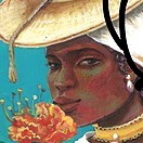 Vanessa Riley Get Signed Copy of Island Queen - Foxtale Books Link Thumbnail | Linktree